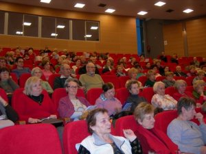 moja publika