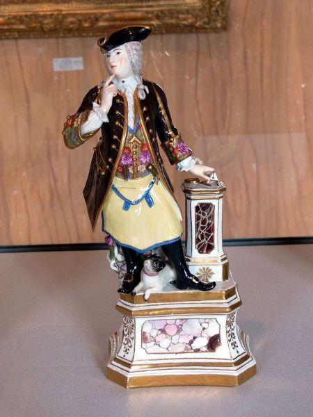 Museum_-_Freimaurermeister Moszyński z wikipedii