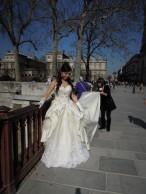Paryż, marzec 2012 058